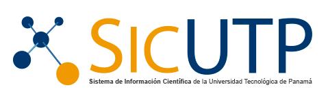 Sistema de Información Científica de la UTP