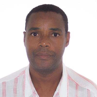 Abdoulaye Foula Diallo Diallo
