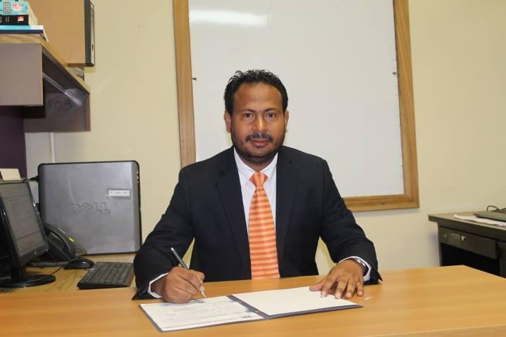 Amir  Jahardiel Atencio Caballero