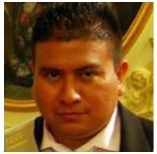 Anthony Josué Martínez Rojas