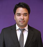 Carlos Alberto Garcia Segundo