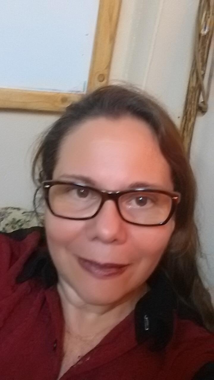 Denise Marie Delvalle