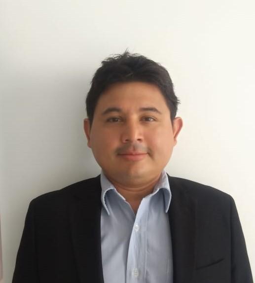 Edmanuel Cruz