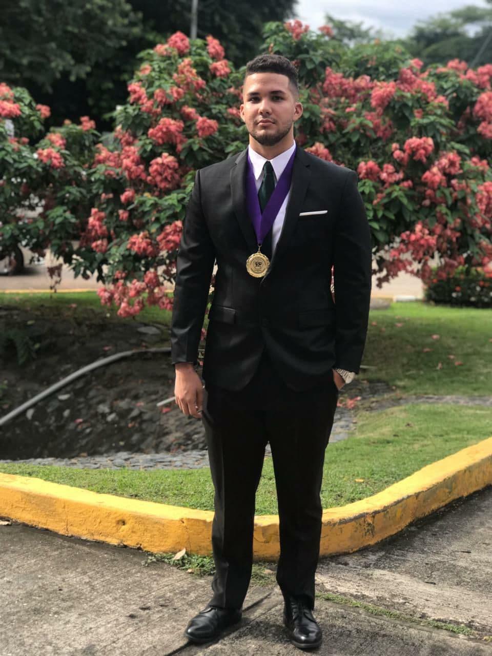 Emanuel Eliceo Del cid Trujillo
