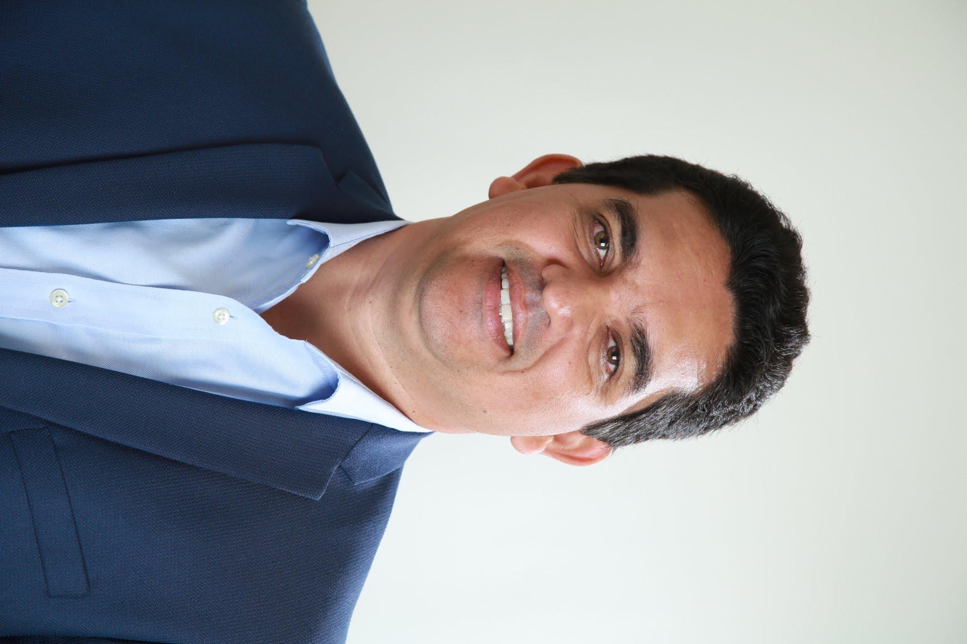 Euclides Manuel Deago De León