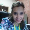 EVIDELIA GOMEZ