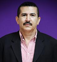 Félix  Henríquez Espinosa