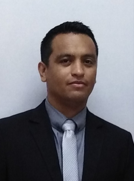 Hector Sabas Miranda Pitti
