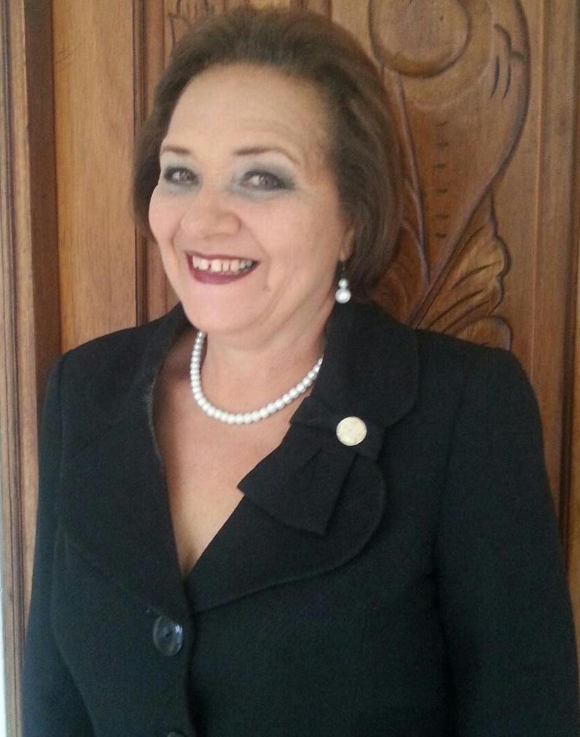 Icela Ibeth Márquez Solano
