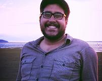 Javier E. Sanchez Galan Frauca