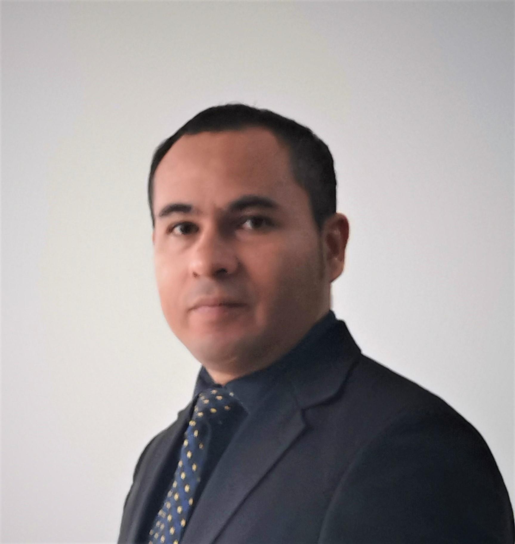Jhonny Correa