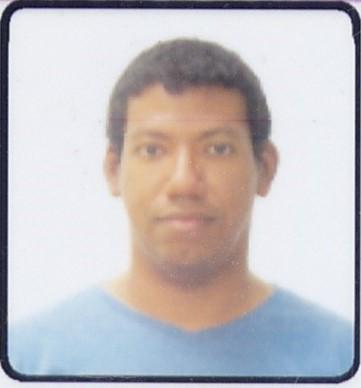 Jorge Enrique Serrano Reyes