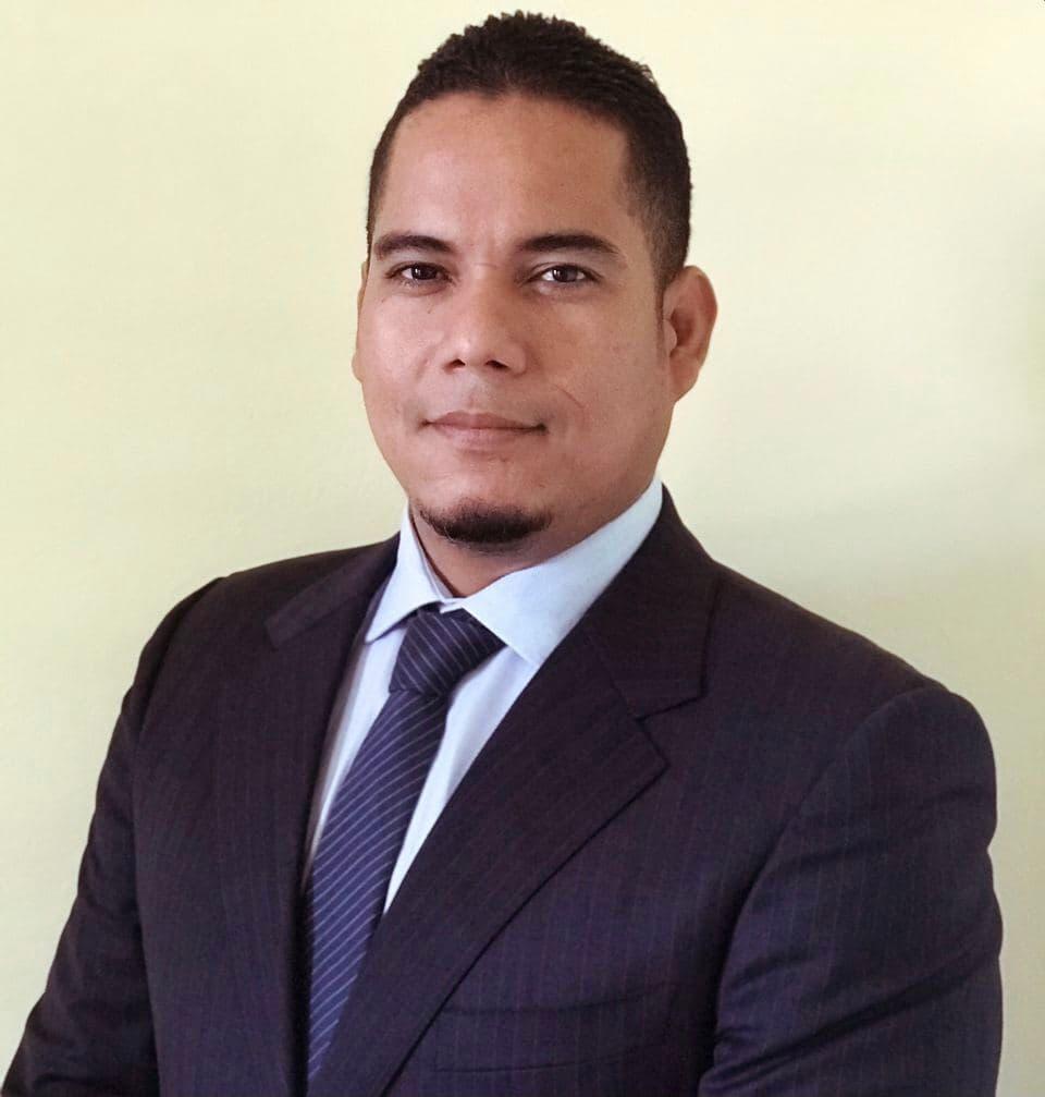 José Iván Isaza González