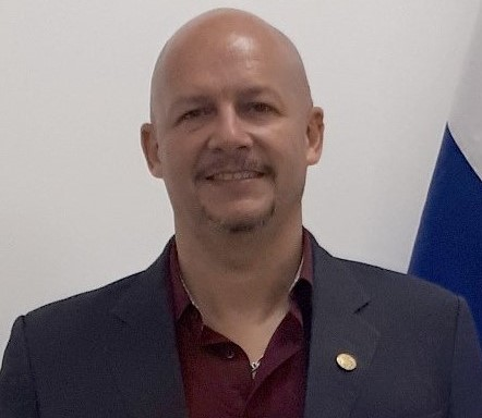 José Rolando Serracín Pittí