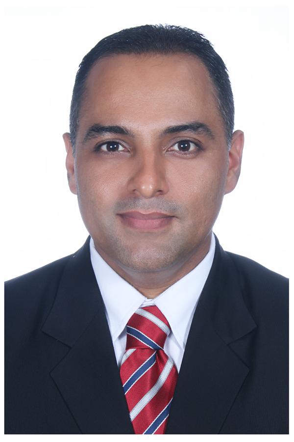 Juan Jose Saldaña