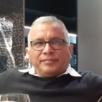 Marcelo Coronado