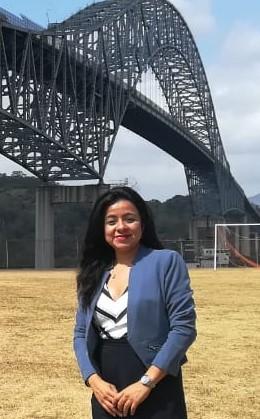Noemi Lisette Guerra González