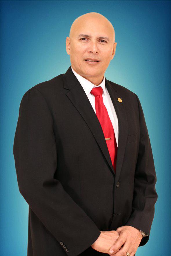 Orlando Alexis Aguilar Gallardo