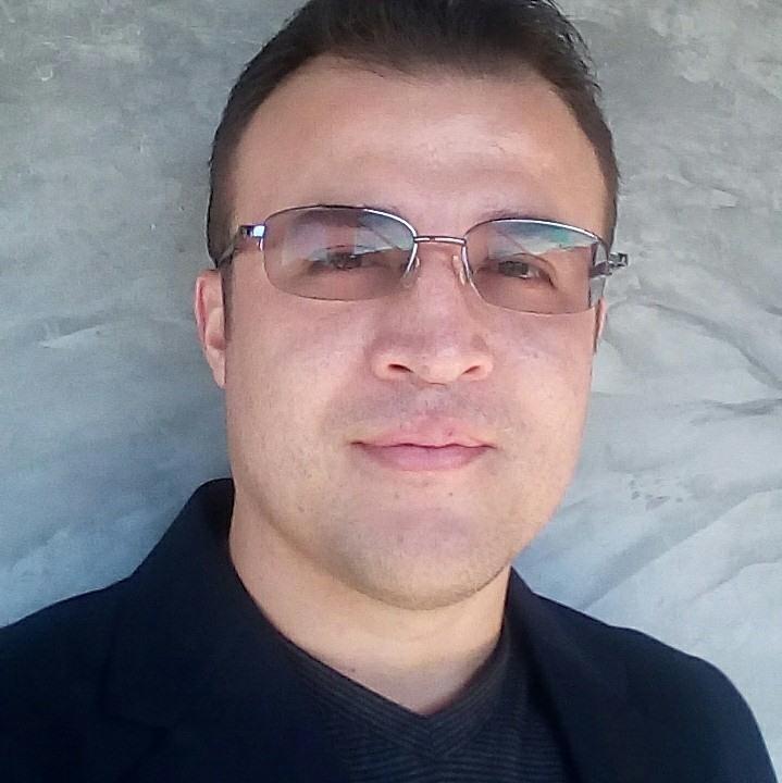 Orlando Melgar