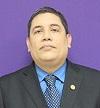 Ricardo De León Ortega