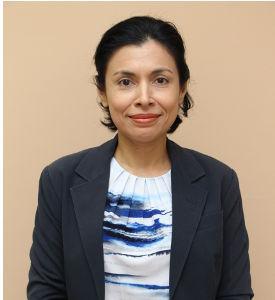 Rita Arauz-Takakuwa