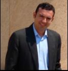 Rodney Delgado-Serrano