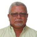 Sergio Serrano Guevara