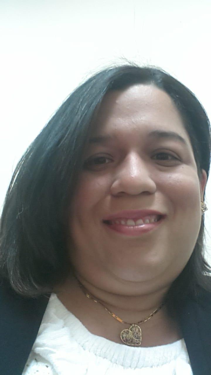 Vanesa  Peñalba