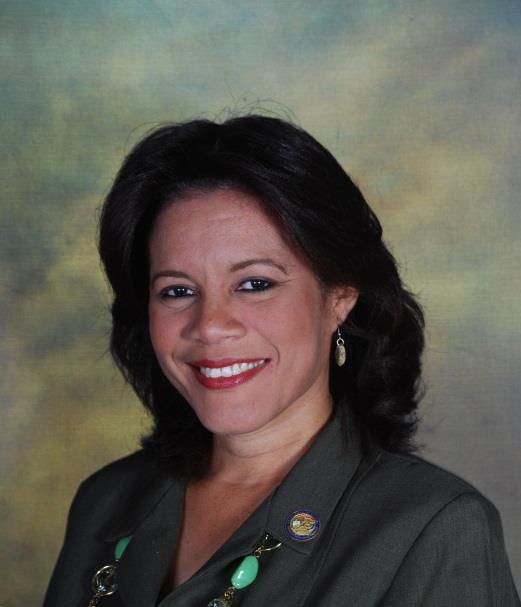 Vanessa Vianeth Valdes