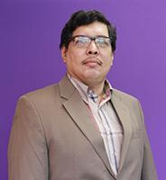 Victor Lopez Cabrera
