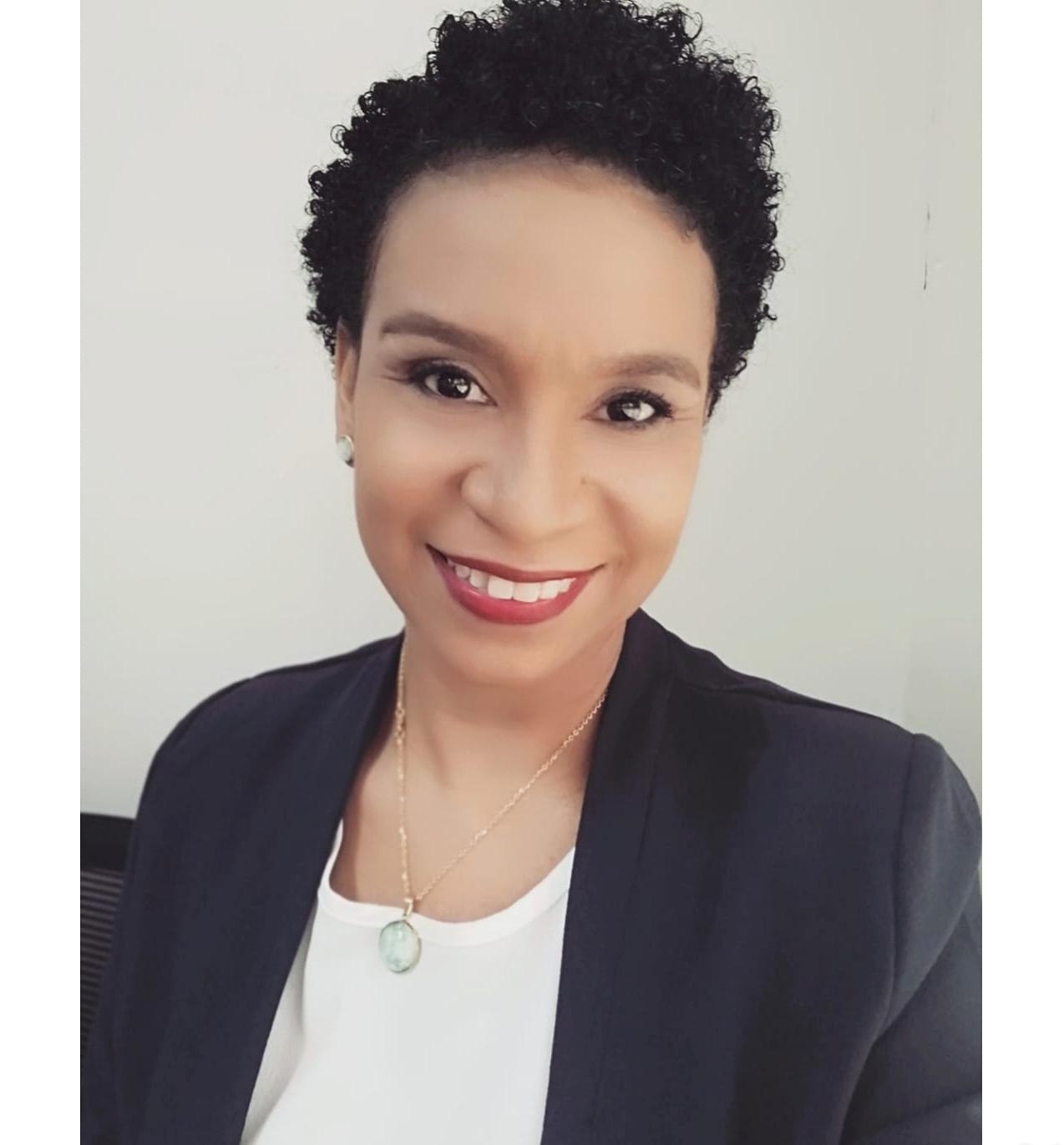 Yesslyn Ivonne Sarmiento Magallón