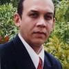 Samaniego González, Euclides