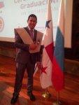 Aguilar González, Ezequiel Orlando