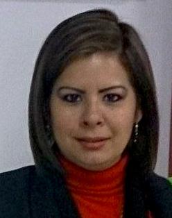 Ochomogo Castrejón, Yenny Yamileth