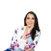 Sáez Barrios, Yessica Lisbeth